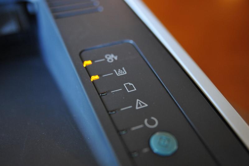 hp laserjet p2015dn formatter circuit board repair rh helpopolis com HP LaserJet P2015 Printer Symbols HP LaserJet P2015 Printer Symbols